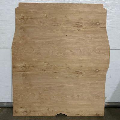 ... Spare Tire Cover Boards. Image Of 1992 1995 Honda Civic Coupe/Sedan  Trunk Board